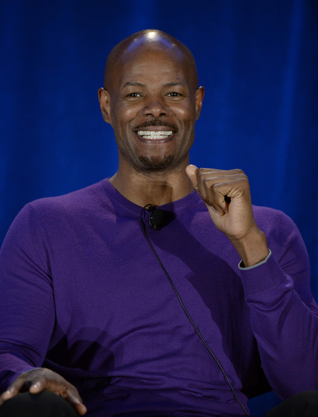 keenen ivory wayans girlfriend brittany danielkeenen ivory wayans gif, keenen ivory wayans wiki, keenen ivory wayans, keenen ivory wayans net worth, keenen ivory wayans height, keenen ivory wayans stand up, keenen ivory wayans net worth 2014, keenen ivory wayans and brittany daniel, keenen ivory wayans movies, keenen ivory wayans girlfriend brittany daniel, keenen ivory wayans wife, keenen ivory wayans net worth 2015, keenen ivory wayans girlfriend, keenen ivory wayans siblings, keenen ivory wayans dating, keenen ivory wayans message, keenen ivory wayans show, keenen ivory wayans son, keenen ivory wayans instagram, keenen ivory wayans imdb