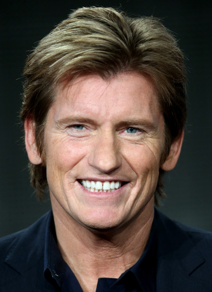 denis leary trump