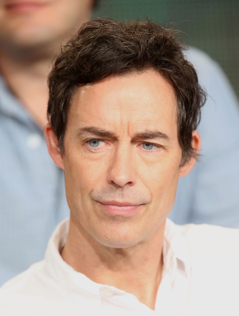 tom cavanagh eartom cavanagh young, tom cavanagh and grant gustin, tom cavanagh flash, tom cavanagh ear, tom cavanagh net worth, tom cavanagh height, tom cavanagh wife, tom cavanagh vs matt letscher, tom cavanagh death, tom cavanagh vk, tom cavanagh wiki, tom cavanagh facebook, tom cavanagh sing, tom cavanagh films, tom cavanagh youtube, tom cavanagh instagram, tom cavanagh tumblr, tom cavanagh twitter, tom cavanagh hockey, tom cavanagh yogi bear