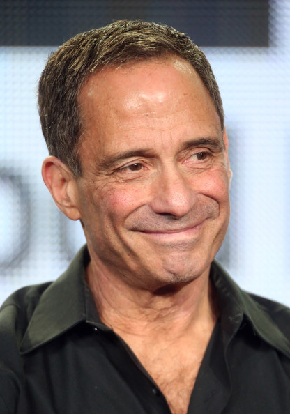 from Derek harvey levin gay