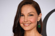 Actress Ashley Judd attends the 2015 CFDA Fashion Awards  at Alice Tully Hall at Lincoln Center on June 1, 2015 in New York City.