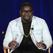 Lil Rel Howery Photos