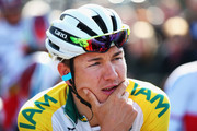 Heinrich Haussler Photos - 3 of 51 Photo