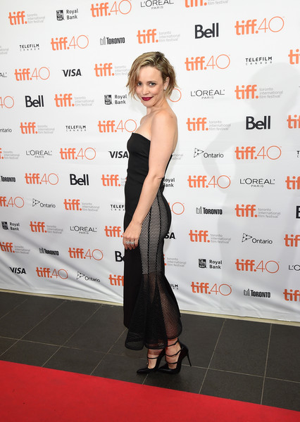 http://www3.pictures.zimbio.com/gi/2015+Toronto+International+Film+Festival+Every+ACtW9MHlQ0Cl.jpg