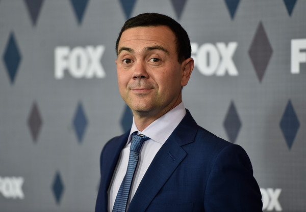 joe lo truglio how i met your mother