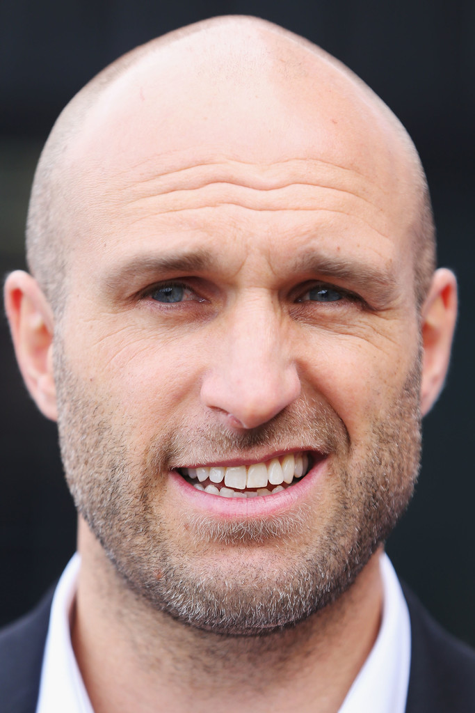 chris judd - photo #1