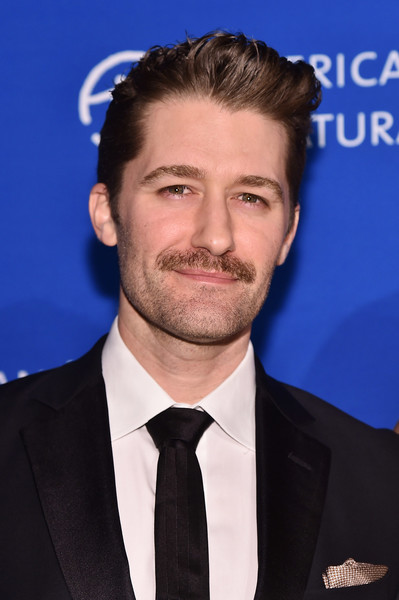 matt morrison dating history By matt morrison – on jul 18  kate still deals with her inner demons that go back to her history with her  she lets herself be vulnerable when dating women.