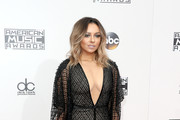 Kat Graham - All the Looks from the 2016 American Music Awards