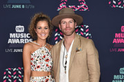 Alex White - Best Dressed at the 2016 CMT Music Awards