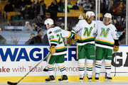 Mike Modano Photos Photo