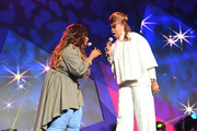 Karen Clark Sheard Photos Photo