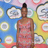 Franchesca Ramsey Picture