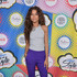 Zendaya Coleman Photos - Singer Zendaya attends the 2016 Essence Street Style Block Party at DUMBO on September 10, 2016 in Brooklyn Borough of New York City. - 2016 Essence Street Style Block Party - Arrivals