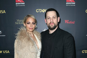 Nicole Richie & Joel Madden - How Hollywood's Cutest Couples Met