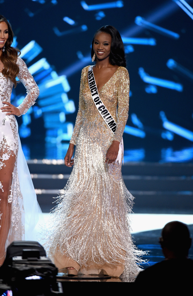 2016+Miss+USA+Competition+Show+e73prG48X