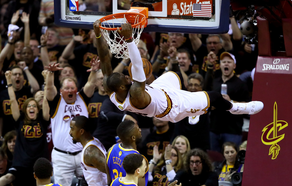 lebron james cavs 6 - photo #17
