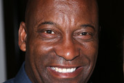 Filmmaker John Singleton attends the 32nd annual Television Critics Association Awards during the 2016 Television Critics Association Summer Tour at The Beverly Hilton Hotel on August 6, 2016 in Beverly Hills, California.
