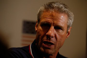 Karch Kiraly Photos - 3 of 105 Photo