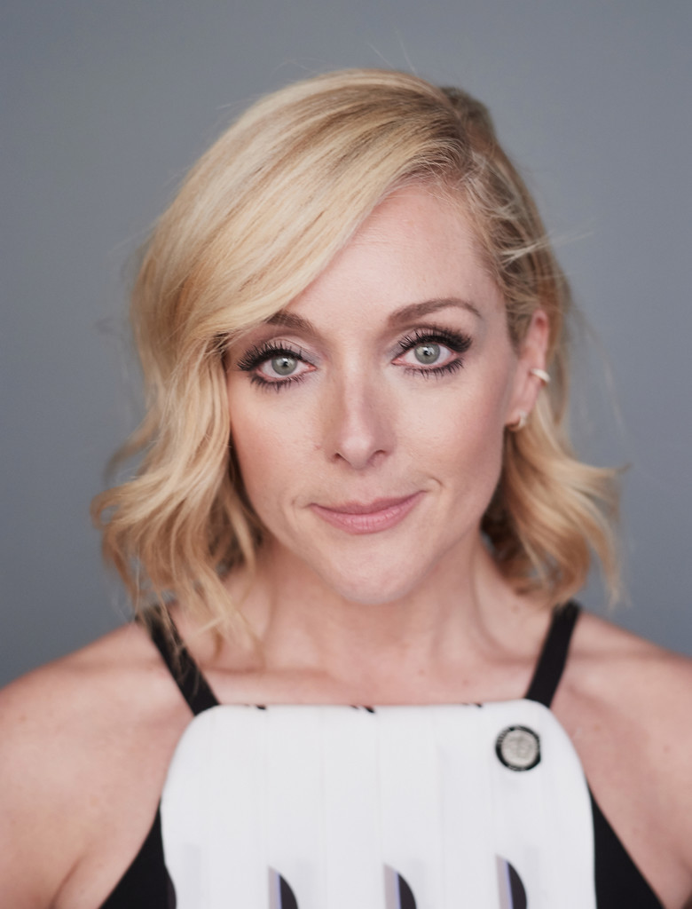 Jane Krakowski Photos Photos 2016 Tony Awards Meet The