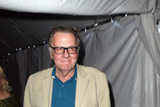 Tom Wilkinson Photos Photo