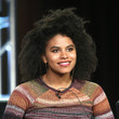 Zazie Beetz Photos - 22 of 410
