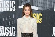 Rachel Bilson - Every Look from the 2017 CMT Music Awards