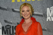 Katherine Heigl Photos Photo