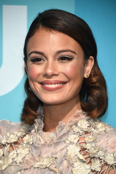 Nathalie Kelley naked (35 foto), fotos Tits, YouTube, bra 2018