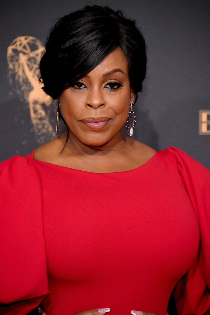 Who is gayle king dating now 1