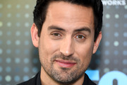 Ed Weeks Photos Photo