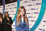 Sydney Sierota - The Can't-Miss Looks from the 2017 MTV VMAs