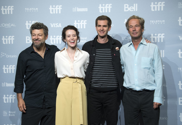 http://www3.pictures.zimbio.com/gi/2017+Toronto+International+Film+Festival+Day+UH2QQyNylEYl.jpg