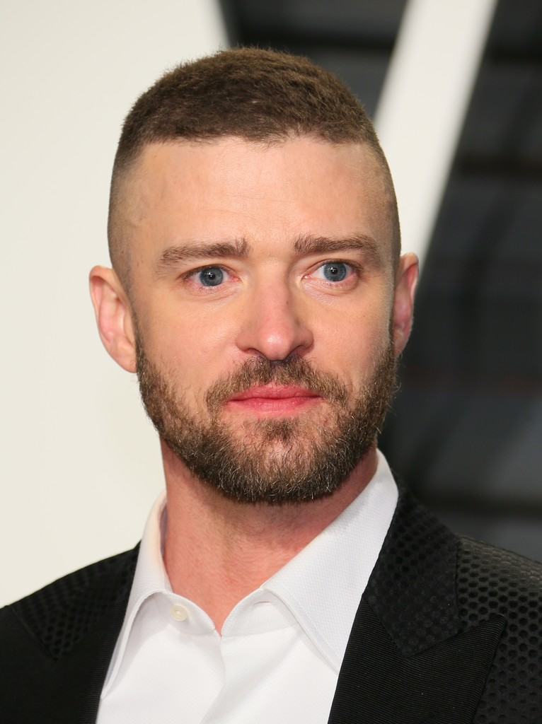 justin timberlake - photo #32
