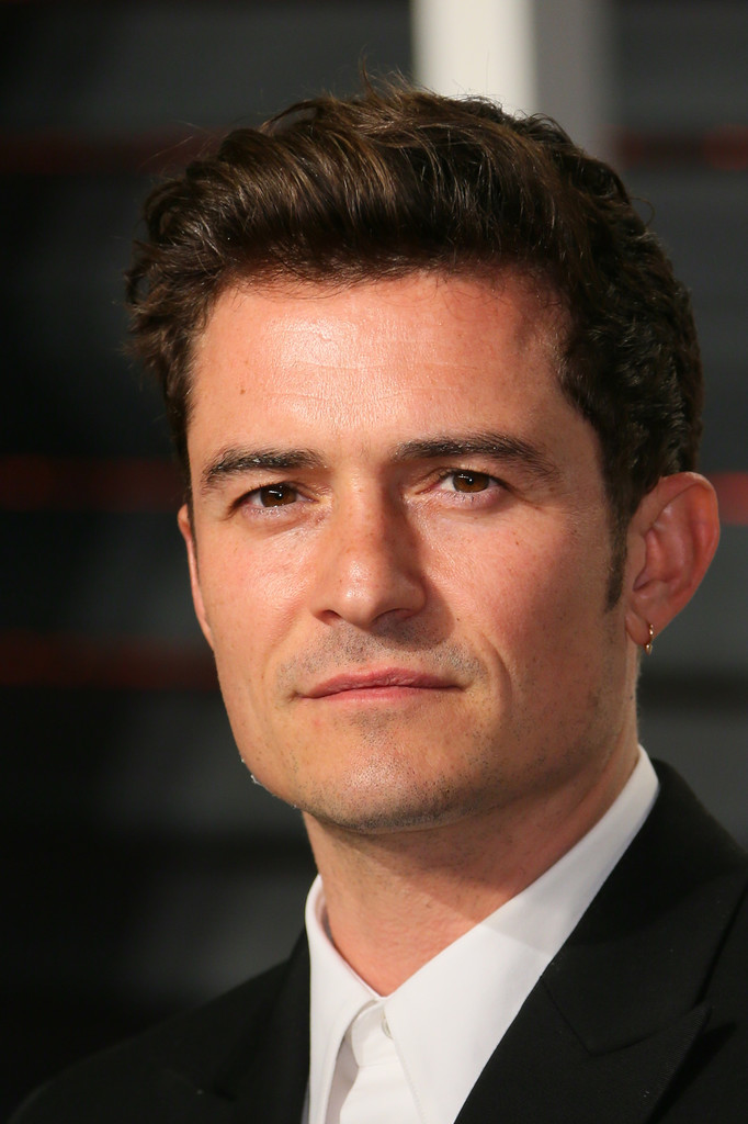 orlando bloom - photo #12