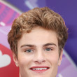 Brady Tutton Photos