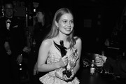 Angourie Rice Photos Photo