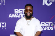 2018 BET Experience - The Late Night Brunch