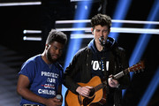Khalid Shawn Mendes Photos Photo