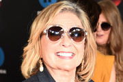 Roseanne Barr Photos Photo