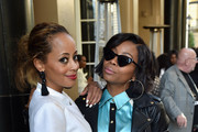 Essence Atkins Bresha Webb Photos Photo