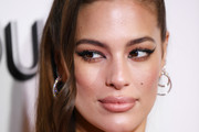 Ashley Graham attends the 2018 Glamour Women Of The Year Awards: Women Rise on November 12, 2018 in New York City.