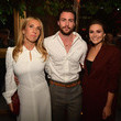 Elizabeth Olsen Aaron Taylor-Johnson Photos