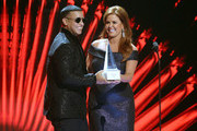 Daddy Yankee Photos Photo