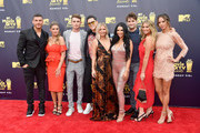 Stassi Schroeder and Tom Schwartz Photos Photo