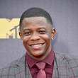 James Shaw Jr Photos