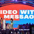 Amandla Stenberg Sabrina Carpenter Photos - (2L-R) Algee Smith, Amandla Stenberg, and Sabrina Carpenter present the award for Video with a Message to Sherrie Silver who accepts the award on behalf of Childish Gambino onstage during the 2018 MTV Video Music Awards at Radio City Music Hall on August 20, 2018 in New York City. - 2018 MTV Video Music Awards - Show