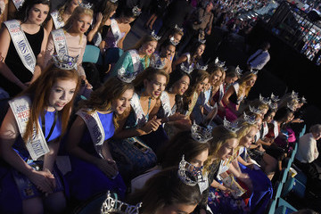 Isn't It Time That We Do Away With Beauty Pageants?