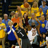 LeBron James Javale Mcgee Picture