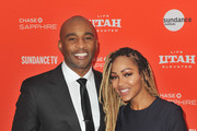 Meagan Good and Datari Turner Photos Photo