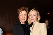 2018 Tribeca Film Festival After-Party For The Seagull, Hosted By Bulleit At Mailroom